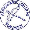 AS-Logo-01