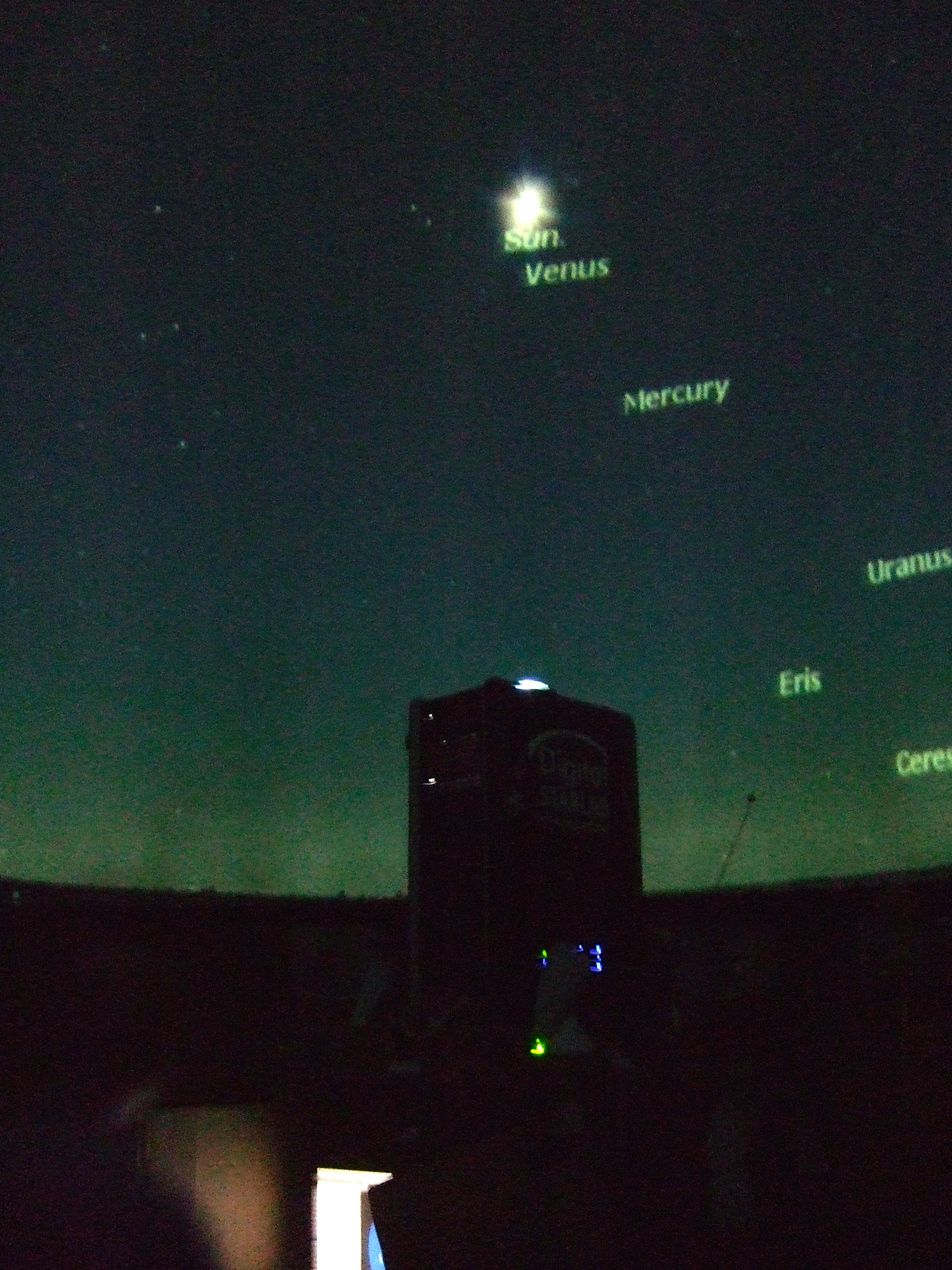 Stjernekammeret